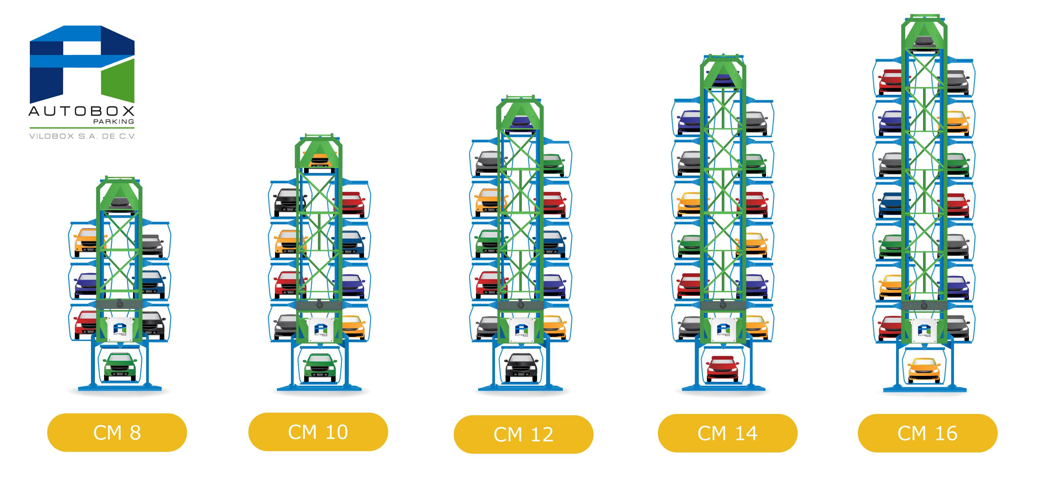 estacionamientos frontales_medianos